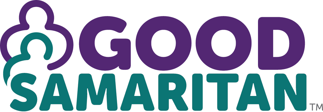 Good_Samaritan_Logo_H