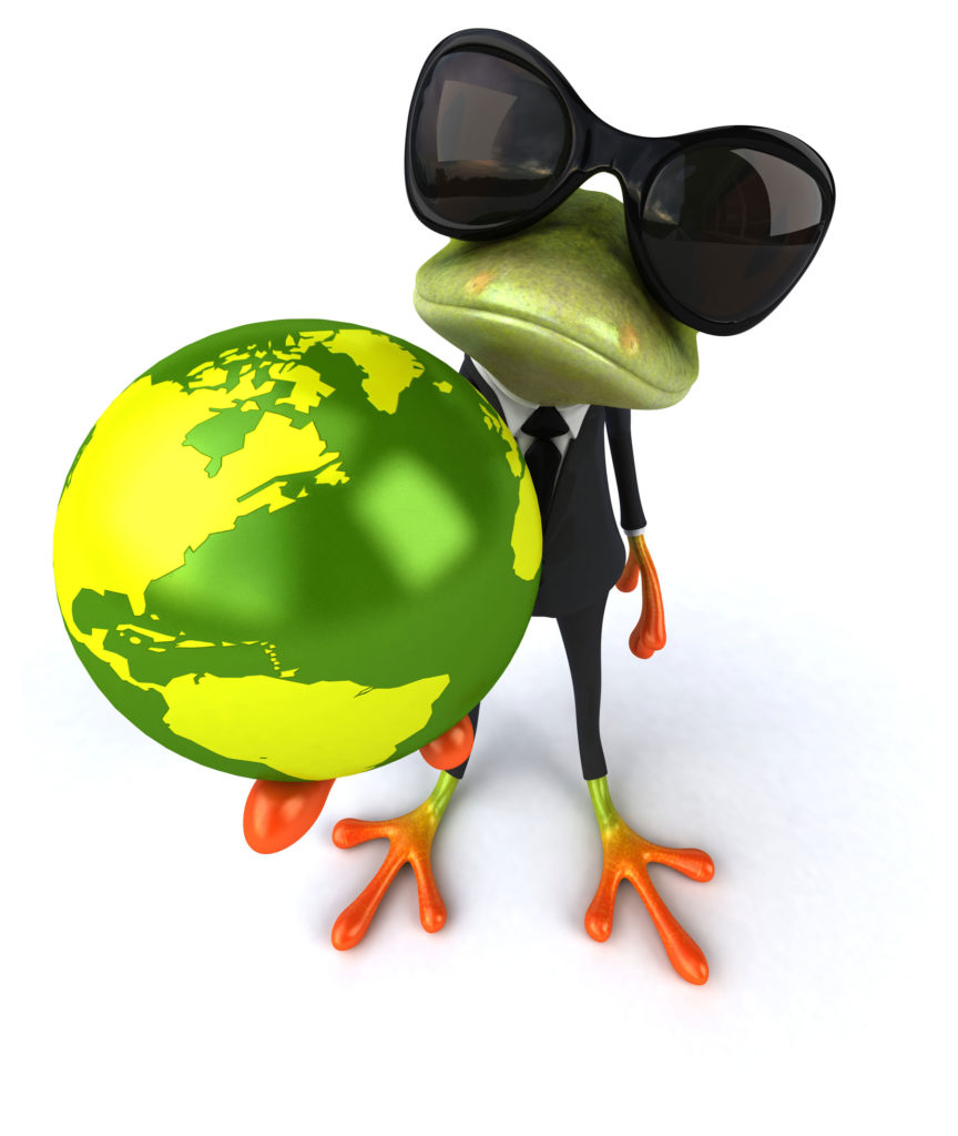 Peace-Frogs-Image-Large