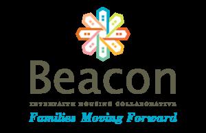 Families-Moving-Forward-logo-300x194