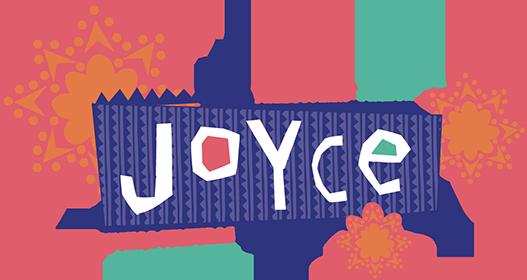 Joyce-Preschool-Logo-retina