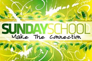 Sunday_School-200-300x200