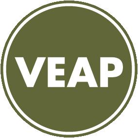 VEAP-Logo