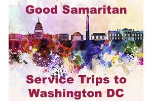 WashingtonDC-Skyline-GS-Service