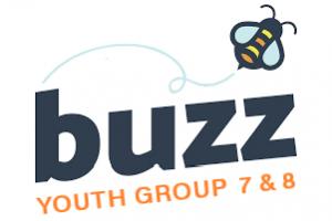 buzz-w-300x200
