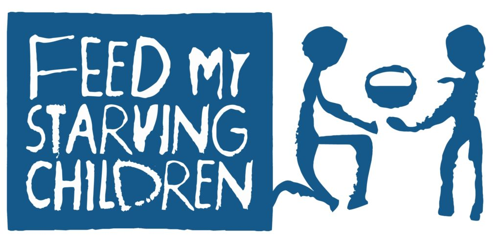 logo-feed-my-starving-children