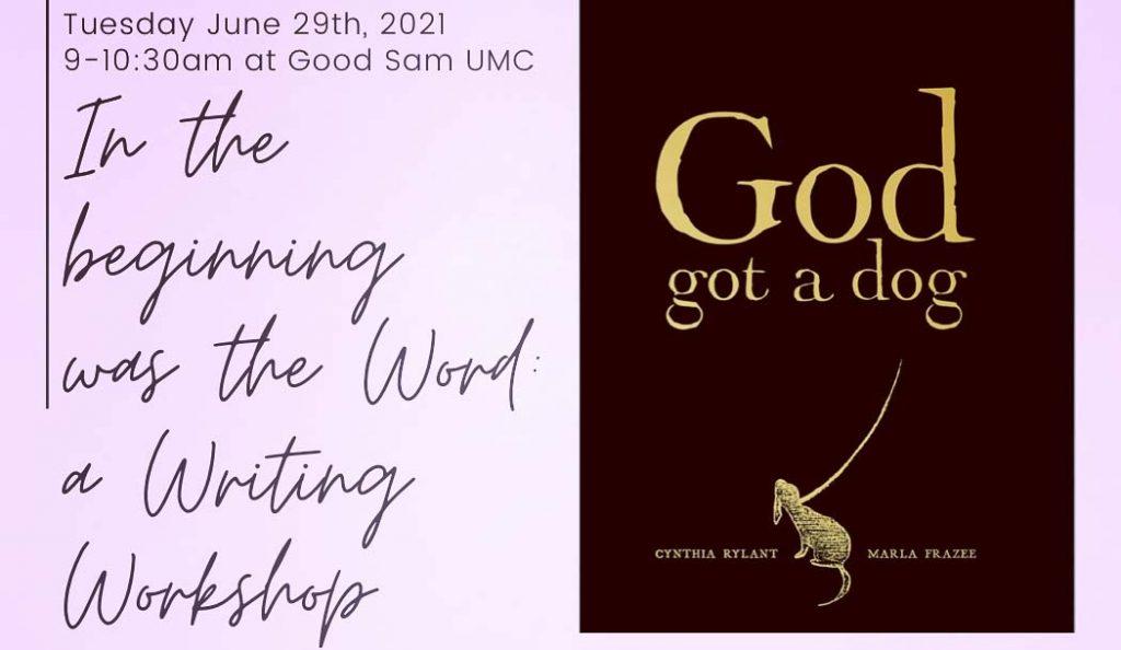writingworkshop-29